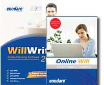 Enodare Software